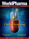 Clinical Trials Insight (CTP012)